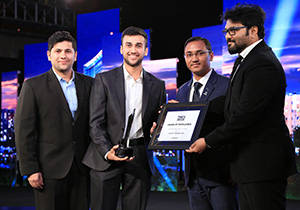 ndtv property awards winners 2015