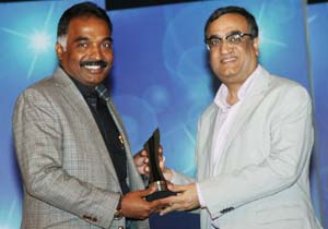 ndtv property awards winners 2013