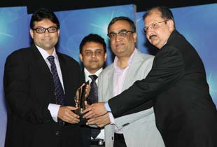 nndtv property awards winners 2013