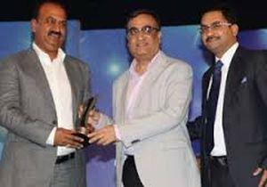 ndtv property awards winners 2013