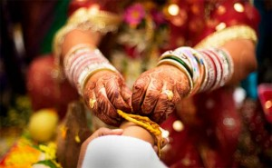 25,000 Women Died Due To Dowry In India Between 2012-14: Government