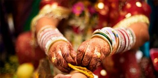 Woman Calls Off Marriage Over Dowry Demand In Rajasthan