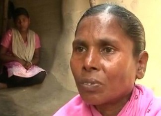 Once Odisha's Rice Bowl, In Fields Of Bargarh A Crisis Grows