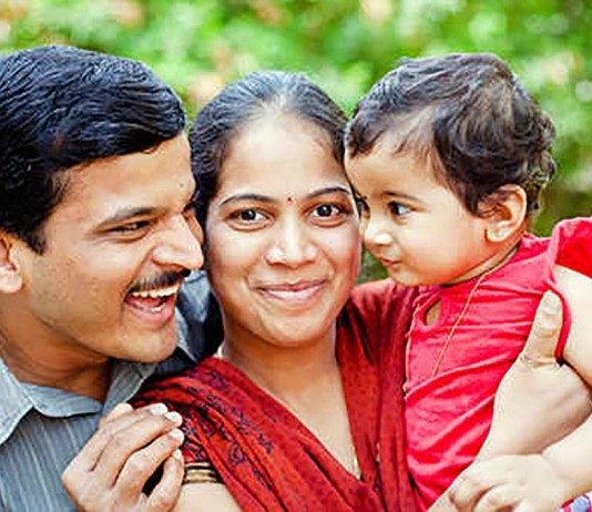 Empowering Women With Choices In Family Planning