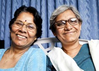 Health Concerns Cloud Women's Retirement Plans: Report