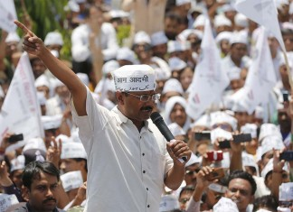 US Should Learn From Arvind Kejriwal's 'Mohalla' Clinics: Foreign Media
