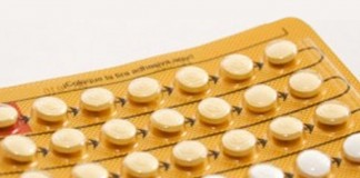 Birth Control Pill Reduces Chances Of Knee Injury: Research