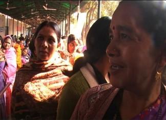 New, Accessible Mohalla Clinics Aim To Fix Delhi's Broken Healthcare