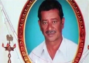 Madurai Farmer Commits Suicide As 2 Borewells Fail To Save Crop