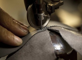 Women Workers Exploited In Shoe Industry, Say Campaigners