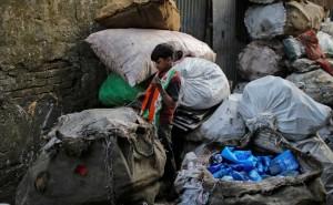 Mumbai Schoolboy's Child Labour Project Gets A National Platform