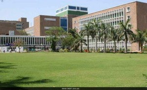 Address Faculty Shortage Immediately In AIIMS: Parliamentary Panel