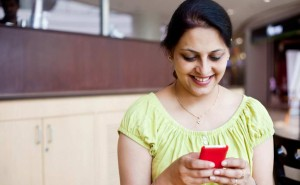 Breastfeeding Apps Help First-Time Mothers: Study