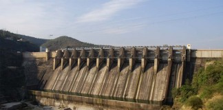 Over Half Of India's 91 Water Reservoirs Below Last Year's Levels