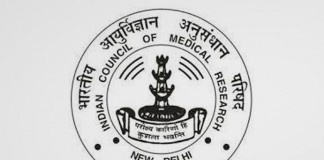 Indian Council Of Medical Research To Conduct Comprehensive Nutritional Survey