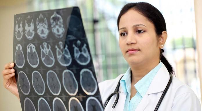 Breast Cancer Drug Can Suppress Brain Seizures