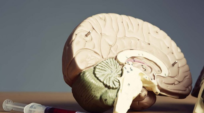 Kids Take Long To Recover From Brain Injury: Study