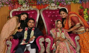 Triple Talaq Via Post? Jaipur Woman Seeks Supreme Court's Intervention