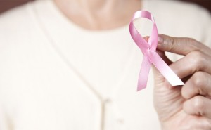 World Women's Health Day: Healthy Lifestyle Key To Cut Breast Cancer Risk