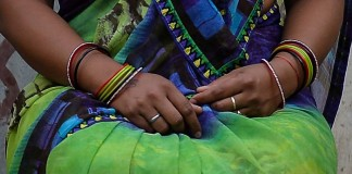 Will India Have A Law Against Marital Rape? Pressure On Government Grows