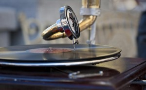 Listening To Mozart Reduces Hypertension And Lowers Blood Pressure