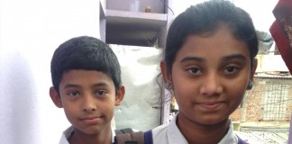 Telangana Teen Works 2 Jobs, Is Determined To Stay In School