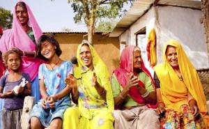 Here's Why Liquor Ban In Bihar Is Making Rural Women Happy
