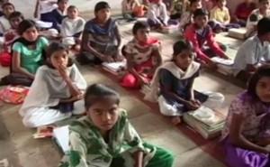 Long Road To Education In Madhya Pradesh?s Alirajpur