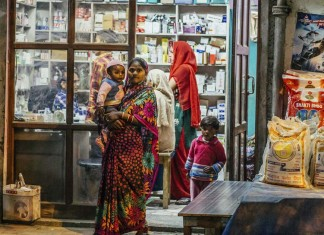 321 Medical Stores For Poor In 8 years, Government Promises 3,000 More