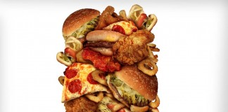 'Junk Food During Pregnancy May Increase Risk Of Mental Disorder In Kids'