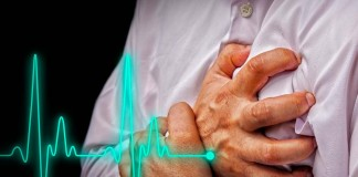 Gallstone Disease May Increase Heart Disease Risk: Research