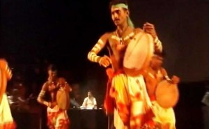 From Child Workers to Educated Artistes, Chennai Parai Drummers' Journey