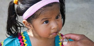 Added Sugars May Up Heart Disease Risk In Kids: Research