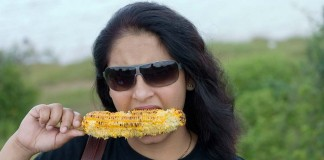 Women Must Include Soluble Corn Fibre In Their Diet. Here's Why
