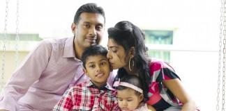 Delhi Parents Prefer Male Child, Reveals Study