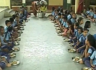 2 Billion Meals Served In 16 Years. How This NGO Is Fighting Hunger