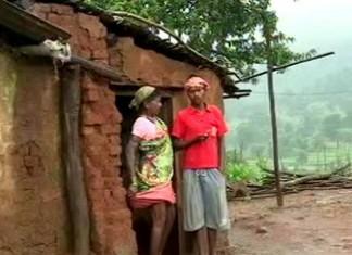 Poverty – A Way Of Life In Odisha's Kalahandi