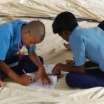 'Stand Up India' For Adolescent Wellbeing