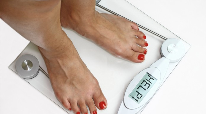 Lower Education, Income Level May Up Obesity In Young Adults: Research