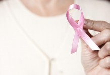 Artificial Intelligence Can Help Predict Breast Cancer Risk Faster