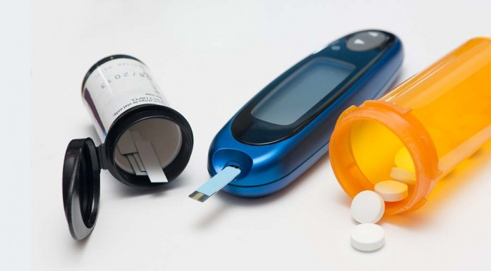 New Insulin Pill Could Make Diabetes Treatment 'Painless', Shows Study