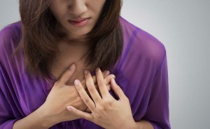 Depression In HIV Patients May Up Heart Attack Risk, Shows Research