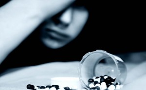 Parents' Psychiatric Diseases May Up Kids' Suicide Attempt Risk: Study