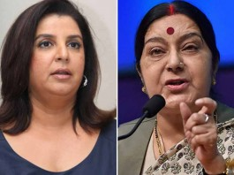 Pics: Top 10 Voices On The Debate On New Surrogacy Bill