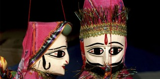 Too Young To Wed: The State Of Child Marriages In India
