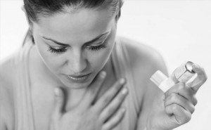 Vitamin D Tablets May Help Reduce Asthma Attacks, Review Finds