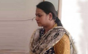 Obsessed About Having Son, Jaipur Mother Allegedly Stabbed Baby Girl 17 Times