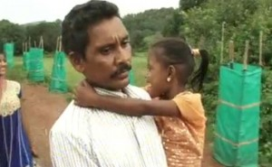 Dana Majhi, Who Carried His Dead Wife, Has Money Now. Not Much Else.