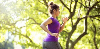 Physical Activity May Lower Risk Of Bacterial Infection: Study