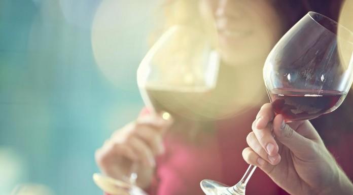 Moderate Drinking May Not Affect Women's Fertility: Study